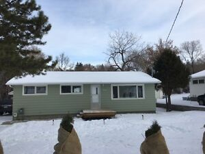 Great Starter Home Just Minutes From The City!