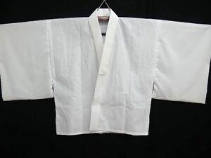 Brand-New-Men-039-s-White-034-Han-juban-034-A295