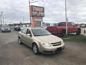 2005 Chevrolet Cobalt LS**ONLY 106 KMS**AS IS SPECIAL***