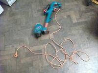 Bosch ART 23 Combitrim - Electric Grass Trimmer . No Guard . 400W