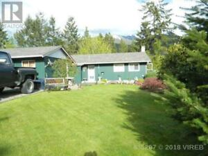 521 EAGLE CRES GOLD RIVER, British Columbia