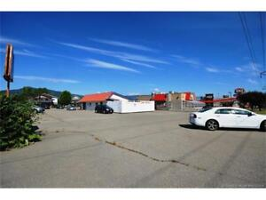 SOLD - ARMSTRONG - Prime Commercial Real Estate - SOLD
