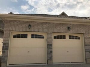 ***BRAND NEW*** House for Rent - East Gwillimbury