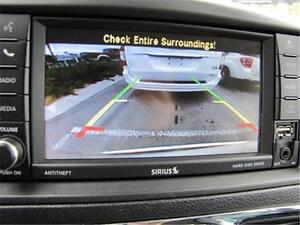 2016 Chrysler Town & Country Touring L Remote Start|Backup Camer Peterborough Peterborough Area image 15