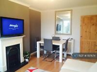 2 bedroom flat in Algers Close, Loughton, IG10 (2 bed)