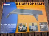 Aidata ez laptop table