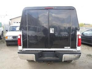 2009 Ford Super Duty F-350 SRW XL Edmonton Edmonton Area image 5
