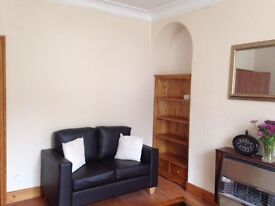 2 Bedroom Spacious City Centre flat for let, close to RGU