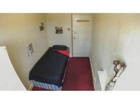 Amazing single room available to move in TODAY! Ilford - great location