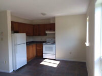 clean/Bright 2 bedroom!  $250 Prepaid visa as a move in bonus!