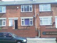 2 bedroom house in Rothay Rd, Sheffield, S4 (2 bed)
