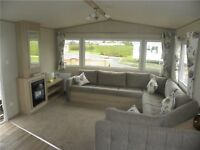 Cheap static caravan for sale --Skegness --Southview Leisure Park --not Butlins --east coast
