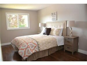 INTERIOR DESIGN _HOME STAGING SERVICES Stratford Kitchener Area image 8