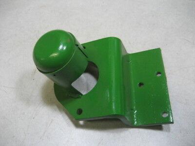 John Deere Tractor Model H Used Starter Mounting Bracket