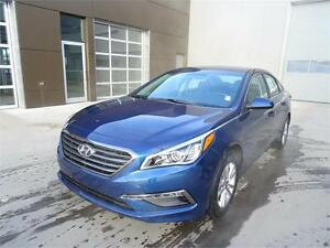 2017 Hyundai Sonata 2.4L GL Now only 25988