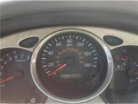 Toyota Highlander 4dr V6 4WD 2002