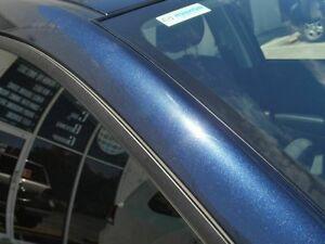 2014 Mazda CX-5 KE1021 MY14 Akera SKYACTIV-Drive AWD Blue 6 Speed Sports Automatic Wagon Capalaba West Brisbane South East Preview