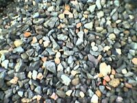 Aggregate for sale can deliver