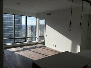 Amazing Core downtown 2 bedroom condo for lease