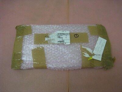 AMAT 0020-87255 Cover - Pneumatics, 405439