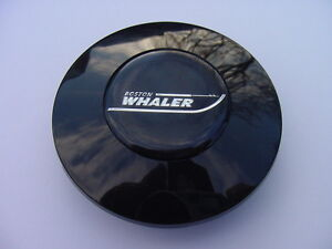 Boston whaler steering wheel cap