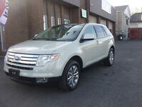 2007 Ford Edge SUV, Crossover , Panaroof Windsor Region Ontario Preview