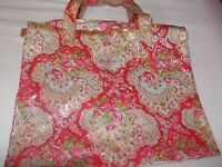 handbags and purses some cath kidson
