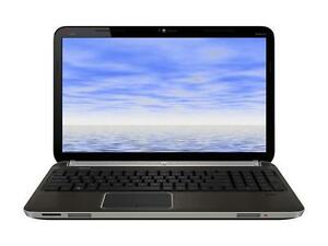 HP Quad Core / Dual Graphics A8 / 8G / 1000 GIG  HDD