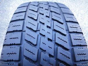 195/65/15 used tires from $20 Installation - Repairs - Alignment