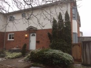 Great Student Rental Home