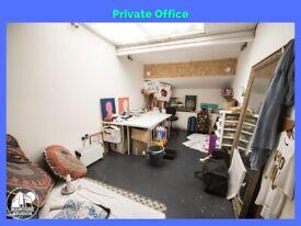 E9  OFFICE  CREATIVE SPACE   Warehouse  Hairdressers  Artists  Entrepreneurs  Studios   Hackney Wick