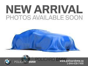 2014 Audi Q7 3.0T Sport