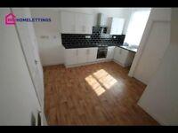 2 bedroom house in Clyde Street, Chopwell, Gateshead, NE17
