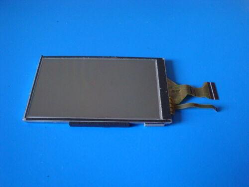 GENUINE FUJIFILM FINEPIX Z90 LCD SCREEN DISPLAY FOR REPLACEMENT REPAIR PART