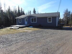 635 CAMPBELL ROAD, NEREPIS $239,900.00