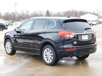 Miniature 6 Voiture American used Buick Envision 2017