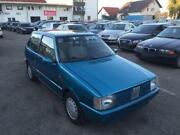 Fiat Uno 45 Fire Super Elba