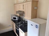 Available now 2 rooms in Walthamstow CLOSE TO LLOYD PARK Bills included