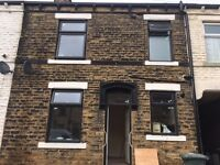 ***2 BEDROOM FRONT BACK TO BACK BD3*** 54 SOUTHAMPTON STREET