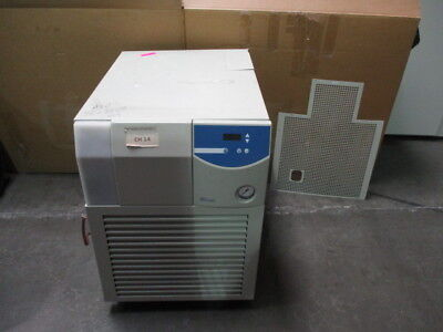 Thermo Electron Neslab Merlin M150 Chiller, 208/230V, 60Hz, 1 PH, 15.4A, 423882