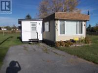 MOBILE HOME FOR SALE . WITH A VENDOR TAKE BACK MORTGAGE