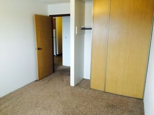 Special Offer! 1Bdrm- Pet Friendly w/ Dishwasher &AC only $845!