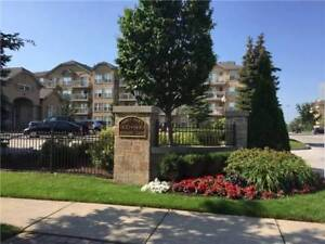 Ravely Offered 3 Bedroom Condo In Beautiful Glen Abbey