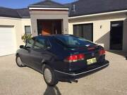 1994 Saab 900S Hatchback Applecross Melville Area Preview