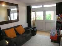 Great Location !!! 1 Bedroom Flat Located in The Heart Of Putney!!!