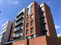 2 Bedroom Duplex Apartment*FULLY FURNISHED*GREAT VIEWS* LIVERPOOL CITY CENTRE