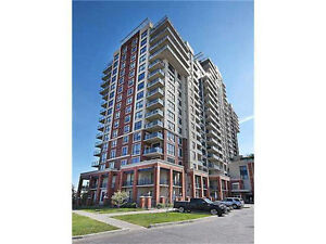 London Heritage 1 Bedroom with Parking (8880 Horton Rd SW)