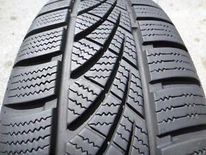 185/60/15 used tires from $30 each - INSTALLATION - WHEEL ALIGNMENT - GENERAL REPAIRS