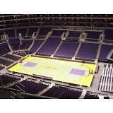 2 Tickets - Los Angeles Lakers vs. Milwaukee Bucks 3/1/2019 (Sec. 333)