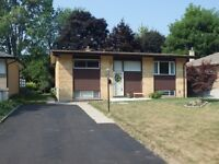 JUST LISTED TODAY!! ATTENTION FIRST TIME HOME BUYERS OR INVESTOR